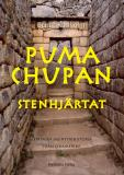 Cover for Puma Chupan