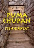 Omslagsbild för Puma Chupan