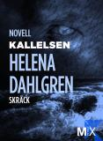 Cover for Kallelsen : novell