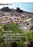 Omslagsbild för Från Ven till Hallands Väderö - naturpärlor i nordvästra Skåne