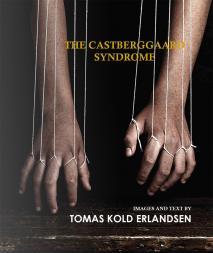 Omslagsbild för The Castberggaard Syndrome