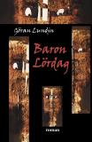 Cover for Baron Lördag