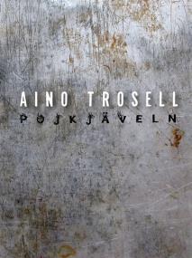 Cover for Pojkjäveln