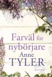 Cover for Farväl för nybörjare