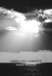 Cover for Sandlers samvete