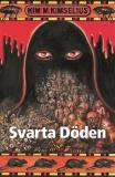 Cover for Svarta Döden