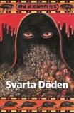 Omslagsbild för Svarta Döden