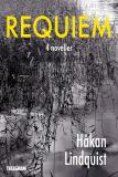 Cover for Requiem : 4 noveller