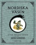 Cover for Nordiska väsen