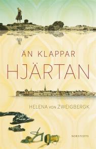 Cover for Än klappar hjärtan