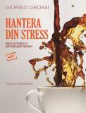 Omslagsbild för Hantera din stress med kognitiv beteendeterapi