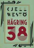 Bokomslag för Hägring 38