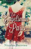 Cover for En engelsman i Paris