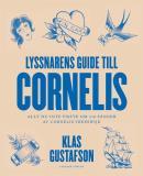 Omslagsbild för Lyssnarens guide till Cornelis