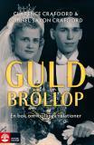 Omslagsbild för Guldbröllop