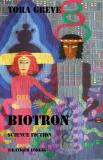 Cover for Biotron