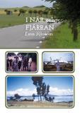 Cover for I NÄR och FJÄRRAN
