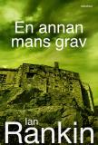 Cover for En annan mans grav