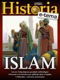 Bokomslag för Islam