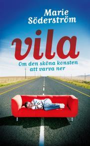 Cover for Vila