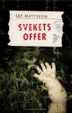 Bokomslag för Svekets offer