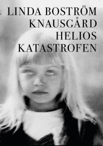 Cover for Helioskatastrofen