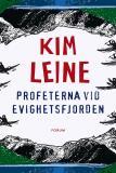 Cover for Profeterna vid Evighetsfjorden