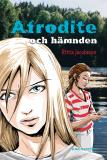 Cover for Afrodite 3 - Afrodite och hämnden