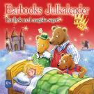 Bokomslag för Guldlock och de tre björnarna och andra magiska sagor