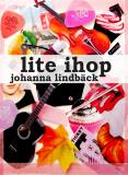 Cover for lite ihop