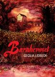 Cover for Barnhemmet