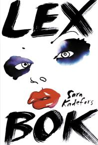 Cover for Lex bok