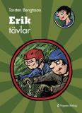 Cover for Erik tävlar