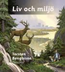 Bokomslag för Liv och miljö
