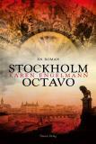 Bokomslag för Stockholm Octavo