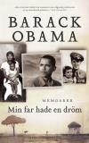 Cover for Min far hade en dröm : Memoarer