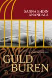 Cover for Guldburen