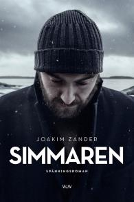 Cover for Simmaren