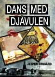 Cover for Dans med djävulen