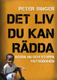 Cover for Det liv du kan rädda