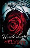 Cover for Underbara helvete