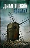 Cover for Rörgast
