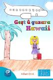 Cover for Gest û guzara Hawaii
