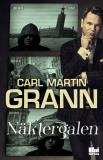 Cover for Näktergalen