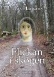 Cover for Flickan i skogen