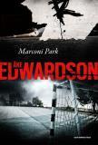 Bokomslag för Marconi Park