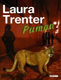 Omslagsbild för Puman