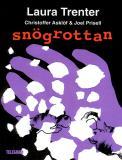 Cover for Snögrottan