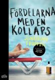 Cover for Fördelarna med en kollaps