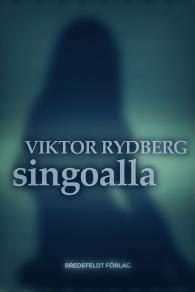 Omslagsbild för Singoalla